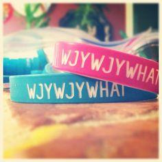 Instagram photo by @wjywjywhat (W y a t t) | Statigram