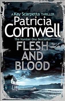 Patricia Cornwell delivers the next enthralling thriller in her high-stakes series starring Kay Scarpetta - a complex tale involving a serial sniper who strikes chillingly close to the forensic sleuth herself.