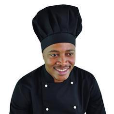 Vangard Chef Hat. Buy online now at www.skyflower.co.za