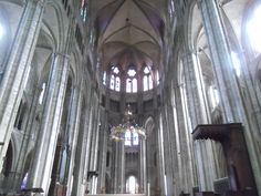 BOURGES 18 3