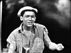 Frankie Ford, Blues Singer Behind 'Sea Cruise,' Dies at 76 | Billboard