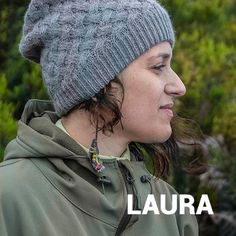 Learn from Laura those strange species of flora and fauna absorbed by the huge biodiversity of Tenerife. #tenerife #natura #hiking #biodiversity