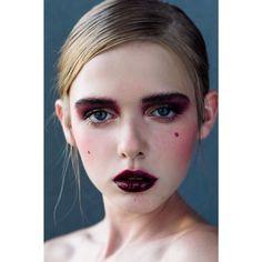 darya_kholodnykh's photo on Instagram