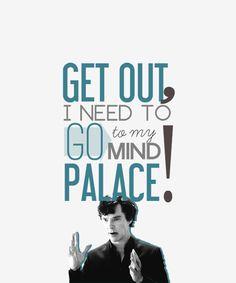 sherlock Benedict Cumberbatch Graphic i suck my attempt at ...