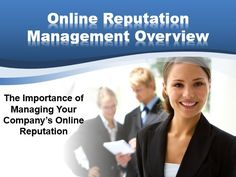 BestBizLocal® Online Reputation Management http://www.videos.couponrainbow.com/reputation-management-presentation/