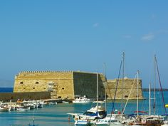 New #Event on #CreteTravel.com : #WorldTourismDay2013 : http://www.cretetravel.com/event/world-tourism-day-2013-crete/  #Crete #Activities #Exhibitions #Music #Heraklion #Cretan #Travel #Holidays