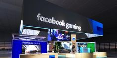 """While according to the report, Twitch lost market share, and it increased last month its watch hours, as Twitch non-gaming content received momentum. The Chief executive officer of StreamElement Doron Nir said, """"In 2021 the Facebook will become a meaningful competitor in this category"""". In a few years, they will become No. 1 or No. 2 in this category.  In 2018 the share of Twitch of watched hours dropped to 61% from 67.1% in December. About Facebook, Chief Executive, Different Games, Why Do People, Brain Training, How To Become, Marketing, Amazon, December"""