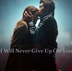Haymur Pure Love Quotes, Best Love Quotes, Love Quotes For Him, Cute Love Couple, Best Couple, Wedding Photography Poses, Love Photography, Muslim Couples, Muslim Brides