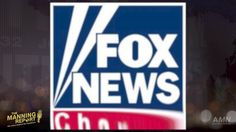 Fox News Is Going Down