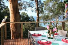 Find your perfect accommodation choice in Wye River with Stayz. The best prices, the biggest range - all from Australia's leader in holiday rentals. Outdoor Living, Places To Visit, Photograph, Victoria, Ocean, Australia, River, Holiday, Hair