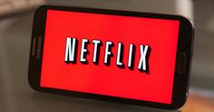 Netflix has tons of hidden categories. Here's how to search through Netflix with the master list of category codes. Blockchain, Netflix Search, Netflix Categories, Youtube Instagram, Netflix Hacks, Netflix Codes, Netflix And Chill, Netflix Help, Movies