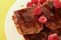 Gluten Free Vegan French Toast (Dairy Free, Egg Free, Paleo/Primal) for Almond Bread Recipe go to http://www.myrealfoodlife.com/gluten-free-yeast-free-egg-free-bread/