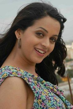 Actress Bhavana Kidnapped Molested In Ernakulam One Accused Arrested By Police