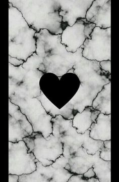 Love Wallpaper Iphone Coeur `amour Fond d'écran Iphone - Wallpaper quotes Wallpaper Pastel, Cute Emoji Wallpaper, Heart Wallpaper, Cute Disney Wallpaper, Aesthetic Pastel Wallpaper, Trendy Wallpaper, Iphone Background Wallpaper, Love Wallpaper, Pretty Wallpapers