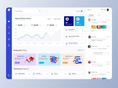 Delivery_Dashboard UI on Behance Dashboard Ui, Digital Dashboard, Dashboard Design, Design Websites, Web Ui Design, Interface Design, User Interface, Delivery App, Parcel Delivery