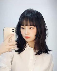 Kpop Aesthetic, Aesthetic Girl, Love U Forever, Yu Jin, Japanese Girl Group, Beautiful Fairies, Star Girl, Cute Asian Girls, Blusher