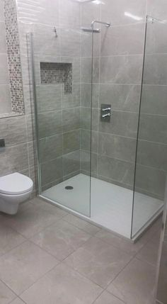 master bathroom decor, bathroom decor suggestions, master bathroom a few ideas, … - Modern Modern Bathroom, Shower Inserts, Bathroom Layout, Master Bathroom Decor, Bathroom Remodel Shower, Bathrooms Remodel, Bathroom Makeover, Bathroom Shower, Mold In Bathroom