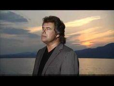 Andy Borg - Wenn erst der Abend kommt -- In German -- When The Evening Comes