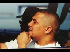 I Must Be High - Chopped and Screwed - YouTube South Park Mexican, Good Music, My Music, Chopped And Screwed, Peace Pipe, Brown Pride, Hip Hop And R&b, Screw It