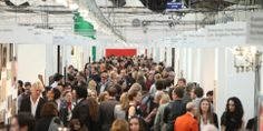Welcome - The Armory Show