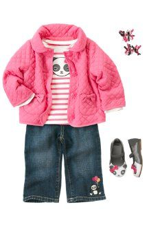 72f72d2e33ef 70 Best Love gymboree! images | Gymboree, Kid outfits, Kids fashion
