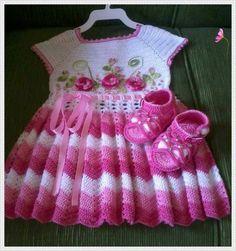 ripple-dress-pic-in-pinks-b87506665998d5a93fef3037dc2937e33a6fde4e