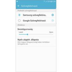 7 nagyon elrejtett Android funkció, melyet a felhasználók nem ismert. Android, Bar Chart, Samsung, Life, Youtube, Youtube Movies