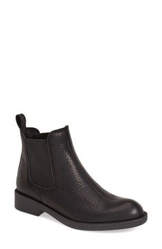 Pedro Garcia 'Kelsey' Chelsea Boot (Women) available at #Nordstrom