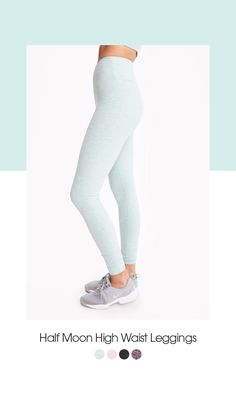 This super soft and snug high waist legging is perfect for low impact workouts like Low Impact Workout, Beach Tops, Yoga, High Waisted Shorts, Pilates, Snug, Workouts, Summer