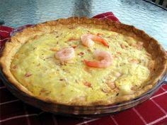 Creole Recipes, Cajun Recipes, Shrimp Recipes, Fish Recipes, Cooking Recipes, Cajun Food, Egg Recipes, Bisquick Recipes, What's Cooking