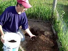 Compost Tea Video