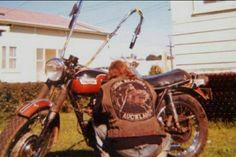 15 Best Gangs images in 2015 | Motorcycle clubs, Biker clubs