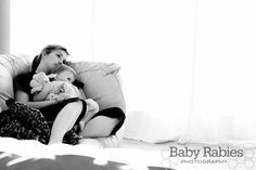 Over the weekend, the photography community lost a beautiful soul to ovarian cancer - Jen Burgess Thompson, mother to 2 young boys. I wish I could say I knew of