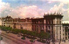 11  Donetsk_1954_01
