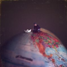 E is for exploring earth by Joel Robison... something dear to my heart:)    http://www.flickr.com/photos/joel_r/6825104867/in/photostream/
