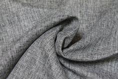 Tessuto Tappezzeria Tipo Tela Juta Yuta Gliuta Sacco GRIGIO 2.8 x 2.80 mt | eBay