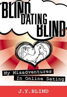 Blind Dating Blind the book