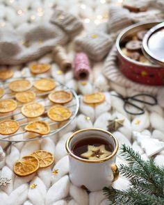Coffee Flatlay, Cosy Winter, Flat Lay Photography, Chocolate Fondue, Tableware, Desserts, Food, Videos, Photos