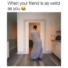 Super Funny Videos, Funny Video Memes, Crazy Funny Memes, Funny Short Videos, Really Funny Memes, Stupid Funny Memes, Funny Relatable Memes, Haha Funny, Hilarious