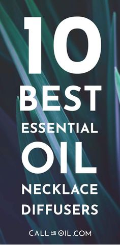 Patchouli essential oil - people seem to love it or hate it. This well know essential oil has a somewhat deserved reputation as the scent of the Hippy generation Essential Oils For Memory, Essential Oils For Migraines, Diy Essential Oil Diffuser, Patchouli Essential Oil, Organic Essential Oils, Best Essential Oils, Essential Oil Blends, Relaxing Oils, Diffuser Necklace
