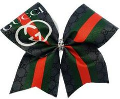 Cheer Stunts, Cheerleading Outfits, Cheer Dance, Cheerleading Stunting, Volleyball Bows, Softball Pictures, Cute Cheer Bows, Cheer Hair Bows, Cheer Practice Outfits