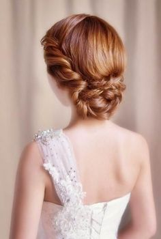 downton abbey hairstyles - Google Search