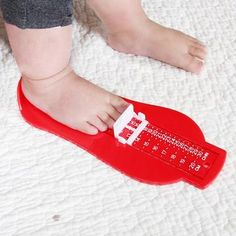 wide kid shoes