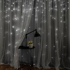 Home Curtains, Curtains For Sale, Grommet Curtains, Hanging Curtains, Panel Curtains, Black Out Curtains Bedroom, Curtain Room, Curtain Panels, Blackout Panels