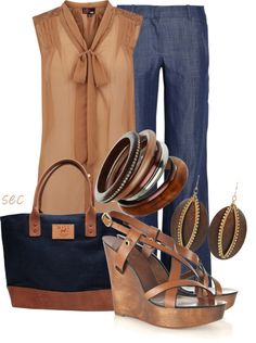 - Click image to find more Womens Fashion Pinterest pins