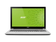 Affordable touchscreen laptops