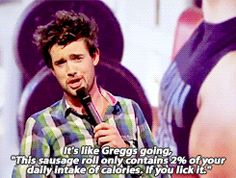 19 Times Jack Whitehall Totally Out-Bantered Everyone