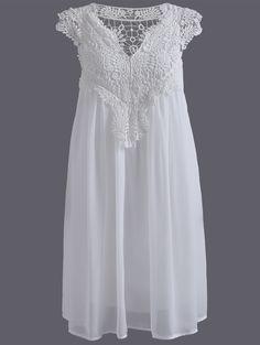 6b287995244cb Pionero en moda con más de 200000 estilos diferentes con los precios más  bajos del mercado