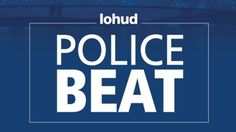 **Clarkstown, NY, 11/11/14 - Officers administered a drug used for heroin overdoses to save the life of a 50-year-old New City woman who lost consciousness after using a fentanyl patch. Pinned by the You Are Linked to Resources for Families of People with Substance Use Disorder cell phone / tablet app November 14, 2014; Android https://play.google.com/store/apps/details?id=com.thousandcodes.urlinked.lite iPhone…