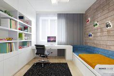 pokój nastolatki biurko - Szukaj w Google
